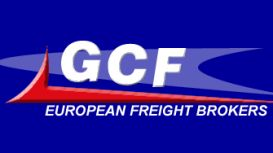 G C Freight Services