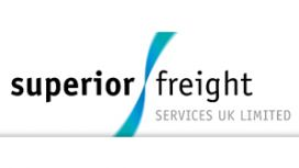 Superior Freight Services (UK)
